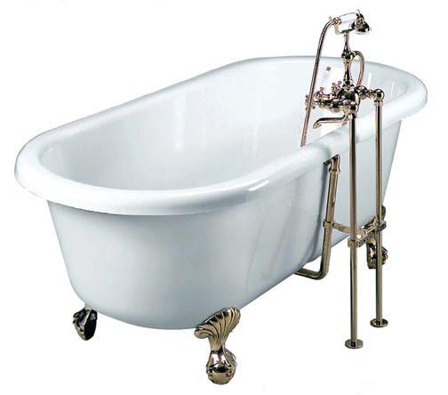 baignoire en fonte boutique scherer. Black Bedroom Furniture Sets. Home Design Ideas